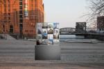 City-Höfe im Kontext d. Nachkriegsmoderne, 9.8.2019