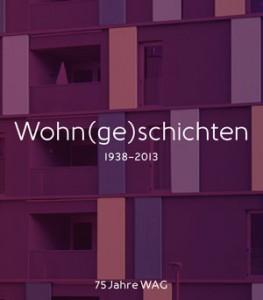 wohngeschichten_cover