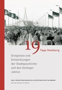 2012-19TageHamburg-Cover-3-86218-035-2-k