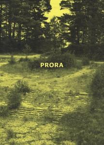 2014-Prora-Cover-k