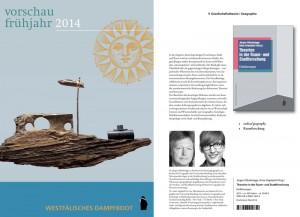 2014-TheorienStadtRaumforschung-Vorschau