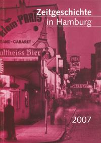 2007-FZH-Jahresbericht-Cover
