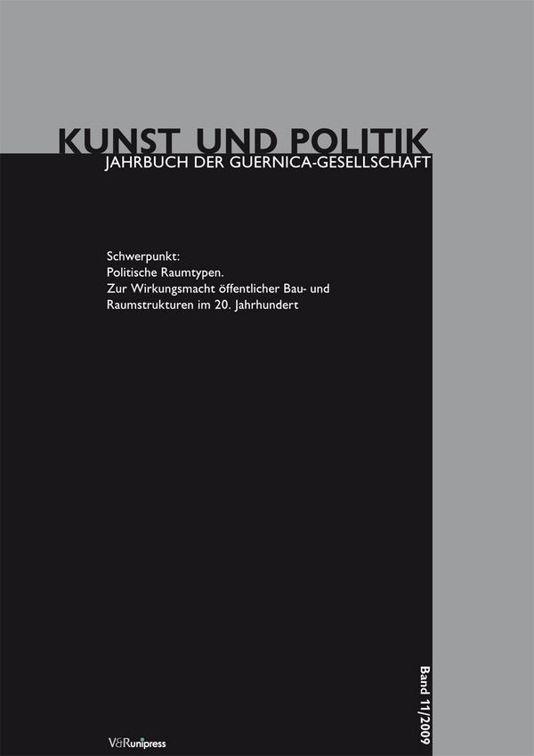 2009-CoverPolRaumtypen-978-3-89971-712-9