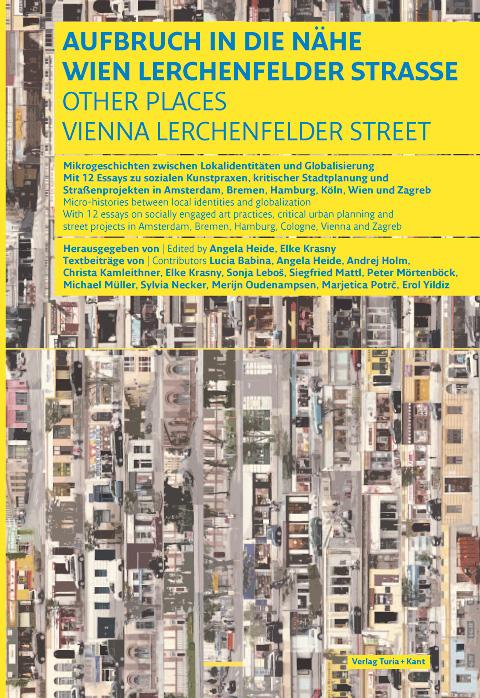 2010-OtherPlaces-Vienna-LFStr_COVER_480
