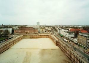 2014-VomZustandDerStadt-AusstellungKlier-n_Seite_1