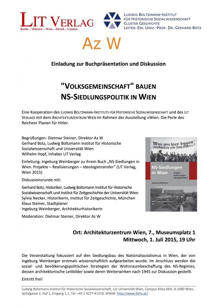 2015-07-BauenVolksgemeinschaft-AzW-Einladung-w