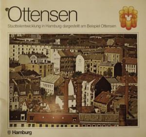 2015-05-Ottensen-GSU-Rom