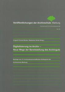 2015-DigitalisierungArchiv
