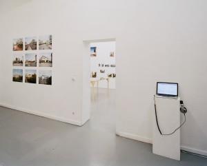 Ausstellung Archiv Große Bergstraße, Frappant e.V. Hamburg, 20