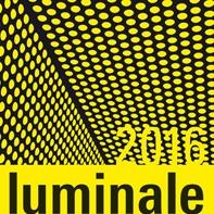 2016-Luminale_2016_logo_5x5_100px
