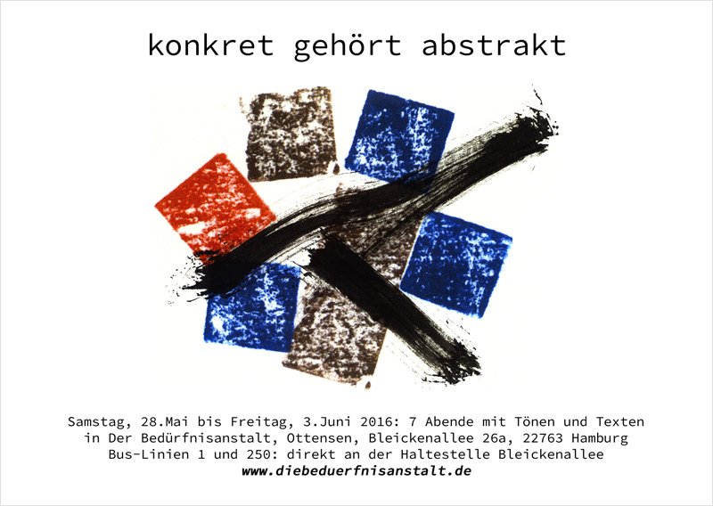 2016-06-konkretabstrakt-flyer