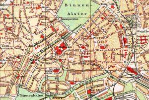 2016-08-Helsinki_Hamburg.Plan.1890