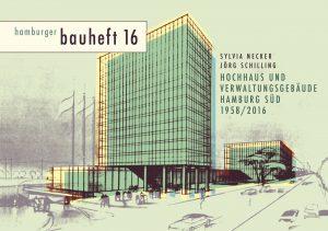 2016-Cover-Bauheft16