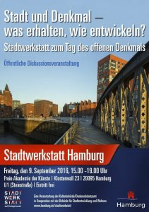 2016-09-Poster_SWS_12-Stadt_und_Denkmal