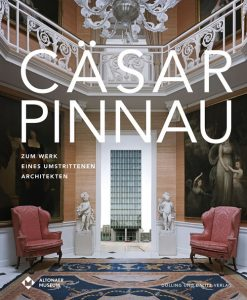2016-pinnau-cover-aktuell-3-86218-089-1-w