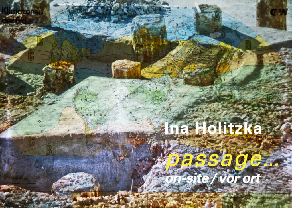 2016-holitzka-einladungskarte-open-studios