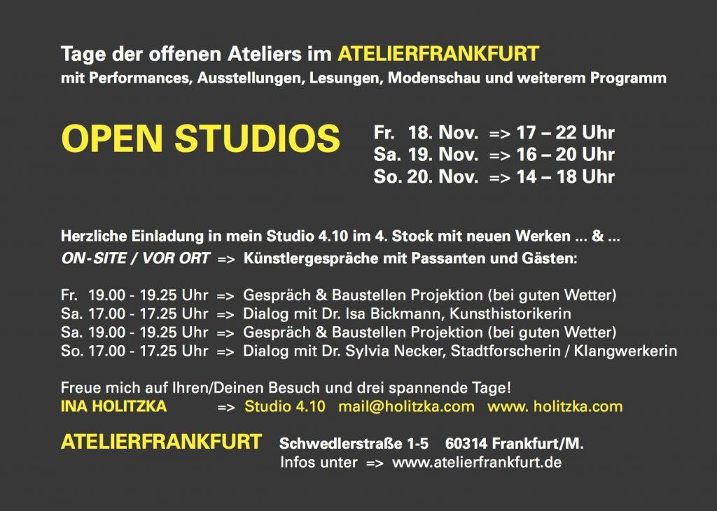 2016-holitzka-einladungskarte2-open-studios